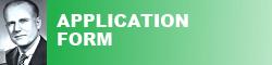 Shelley_Application