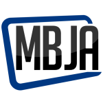 MBJA_Block_1
